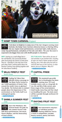 Published by TNT Magazine